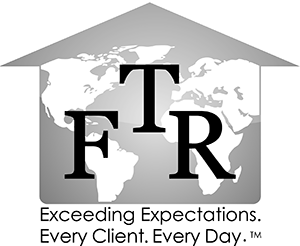 FinchTown Realty Inc., Brokerage