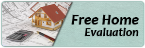 Free Home Evaluation, Angelo and Joanna Lionti REALTOR